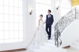 256134_愛知_オレンジスタジオNAGOYA Popular photos