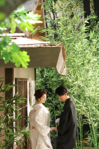 256128_愛知_オレンジスタジオNAGOYA Popular photos
