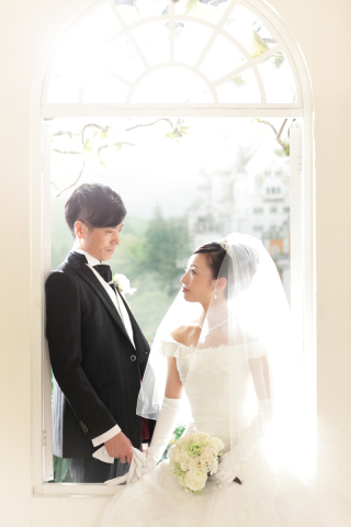 8363_愛知_正統派 ドレス
