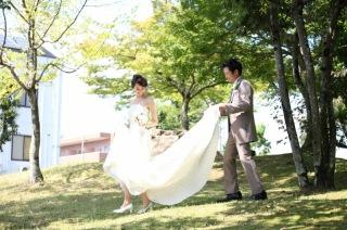 125003_岐阜_ドレスphoto