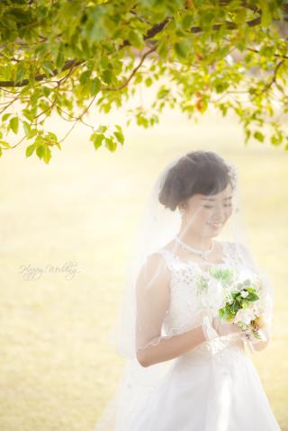 63828_岐阜_ドレスphoto