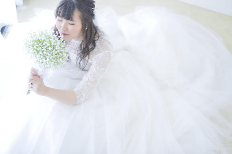 Enchante'(アンシャンテ)