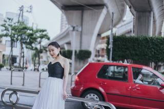 """286369_茨城_New Brand """"L'air"""""""