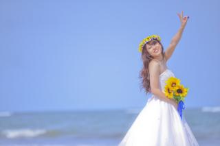 266976_茨城_【最高の景色】海ロケーション