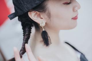 """286363_茨城_New Brand """"L'air"""""""