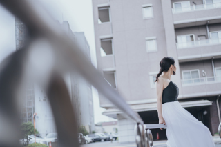 """286372_茨城_New Brand """"L'air"""""""