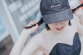 """286357_茨城_New Brand """"L'air"""""""
