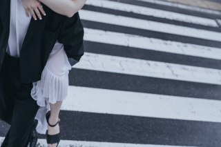 """286359_茨城_New Brand """"L'air"""""""