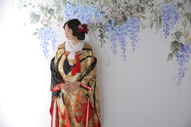 STUDIO AQUA 新宿店 (DECOLLTE &Company)