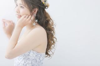 240386_東京_洋装スタジオ