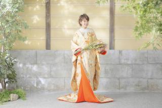 204083_東京_和装屋内庭園スタジオ