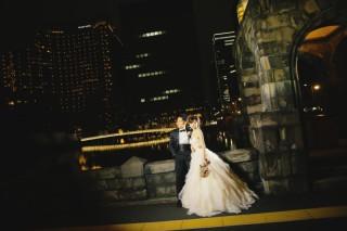 200218_東京_東京駅・丸の内周辺