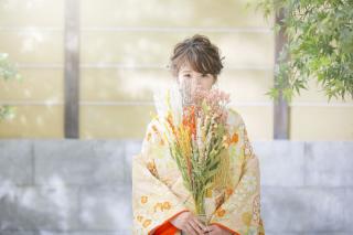256659_東京_和装屋内庭園スタジオ