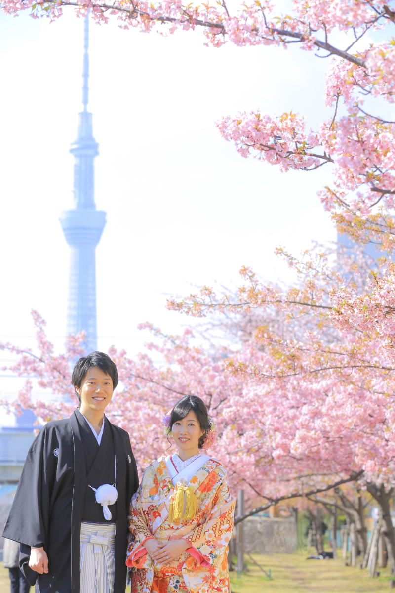 STUDIO AQUA 浅草店 (DECOLLTE &Company)_トップ画像3