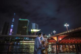 35187_東京_#夜景