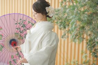 171061_東京_屋内庭園スタジオ