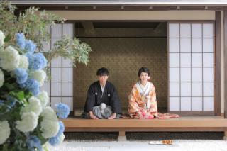 171060_東京_屋内庭園スタジオ