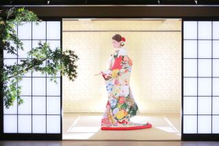 171059_東京_屋内庭園スタジオ