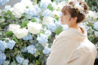 228095_東京_屋内庭園スタジオ
