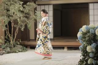 178266_東京_屋内庭園スタジオ