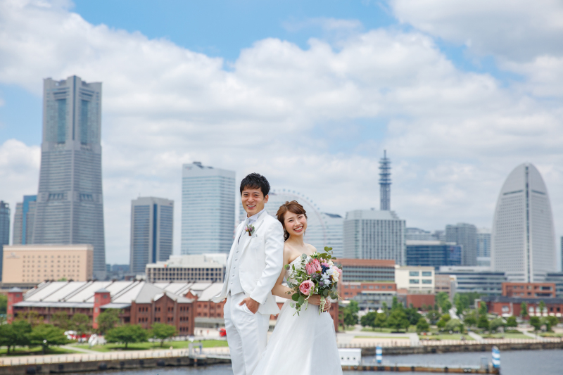 STUDIO AQUA 横浜みなとみらい店 (DECOLLTE &Company)_トップ画像2