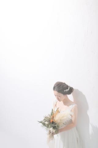 139421_神奈川_洋装スタジオ