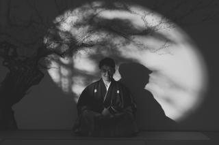 139445_神奈川_屋内庭園スタジオ