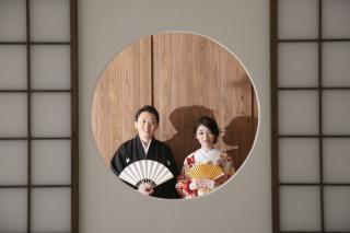139440_神奈川_屋内庭園スタジオ