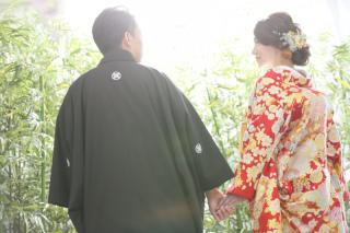 139430_神奈川_屋内庭園スタジオ