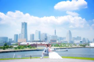 11835_神奈川_洋装ロケーション