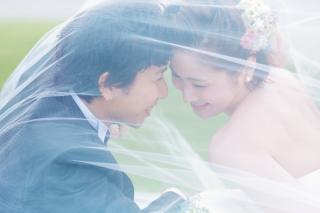 101228_神奈川_洋装ロケーション