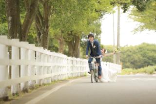 139462_神奈川_洋装ロケーション