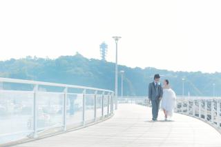 101226_神奈川_洋装ロケーション