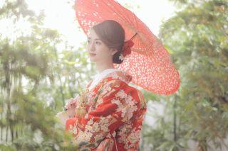 142498_神奈川_屋内庭園スタジオ
