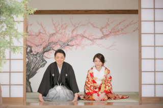 139444_神奈川_屋内庭園スタジオ