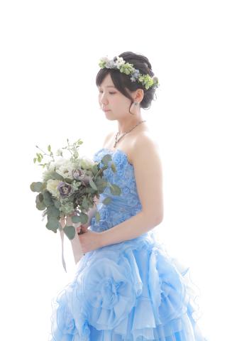 142529_神奈川_洋装スタジオ
