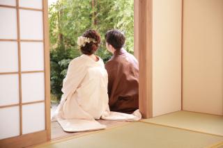150407_愛知_屋内庭園スタジオ