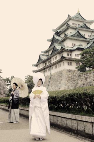 17506_愛知_名古屋城
