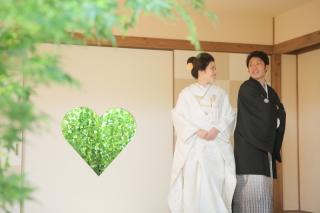 272677_愛知_屋内庭園スタジオ