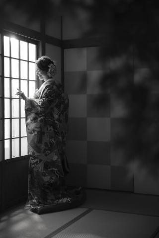 273631_愛知_屋内庭園スタジオ
