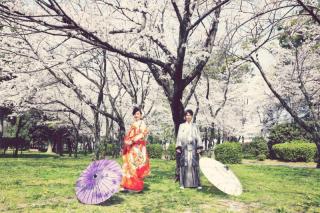 17509_愛知_名古屋城