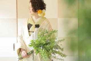 272681_愛知_屋内庭園スタジオ