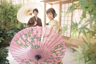 150392_愛知_屋内庭園スタジオ