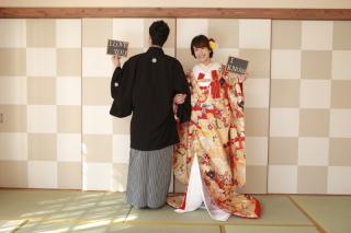 150401_愛知_屋内庭園スタジオ