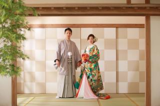 150402_愛知_屋内庭園スタジオ
