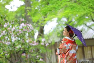 39587_愛知_名古屋城