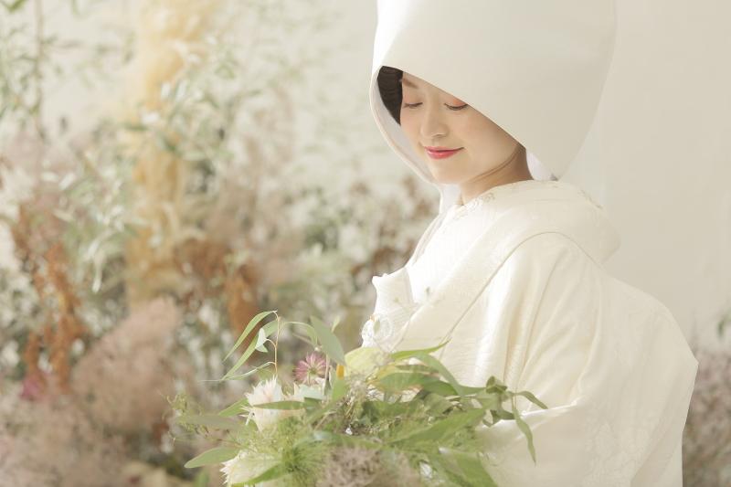 STUDIO TVB 梅田店 (DECOLLTE &Company)_トップ画像3