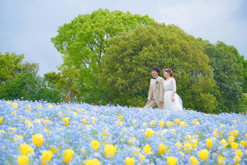 STUDIO TVB 梅田店 (DECOLLTE &Company)_トップ画像4