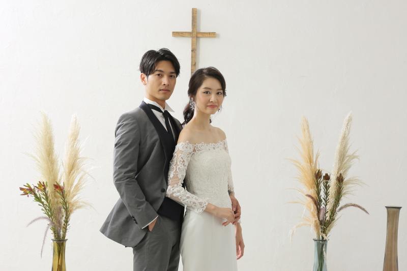 STUDIO TVB 梅田店 (DECOLLTE &Company)_トップ画像1