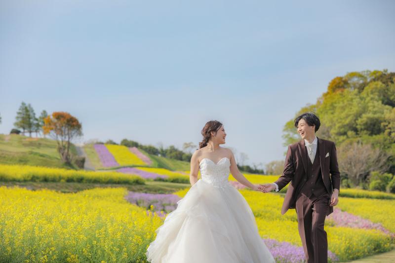 STUDIO TVB 梅田店 (DECOLLTE &Company)_トップ画像2